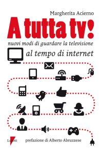 A tutta tv!